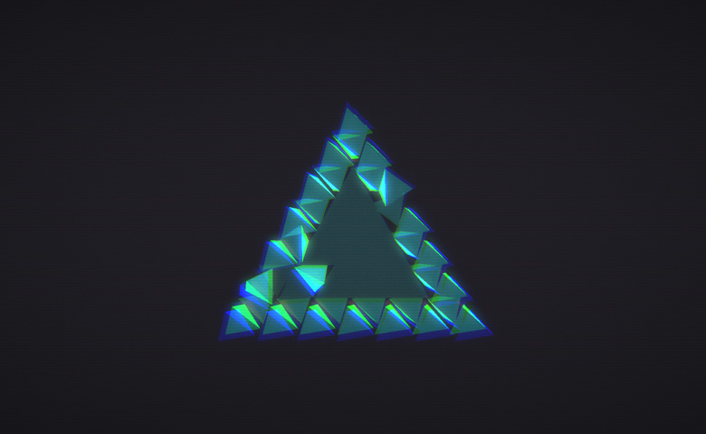 3D | unbox